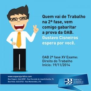 Exame trab